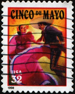 cinco-de-mayo-stamp-239x300