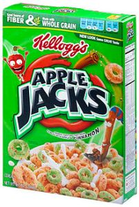 220px-Apple-Jacks-Box-Small
