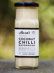 coconut_chilli_mayonnaise__16740.1345966132.1280.1280