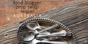 fbps banner australia (1000X500)