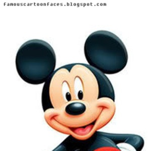 mickey-mouse-famous-cartoon
